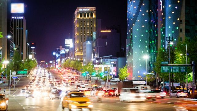 Residents: Cut-through traffic invaded roads long before I ...