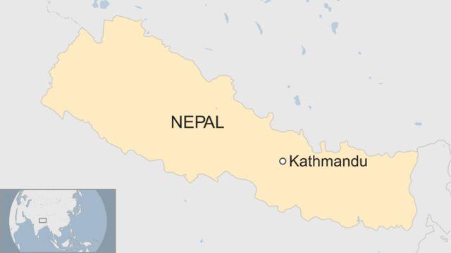 Nepal explosions kill three in capital Kathmandu