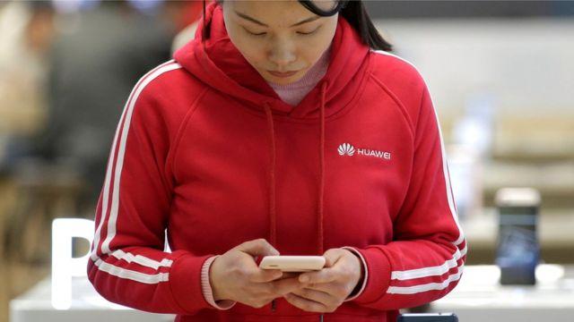 华为的业务受到多国制裁,其中由美国,英国,澳大利亚和新西兰组成的五眼情报联盟警惕华为技术进入西方5G网。