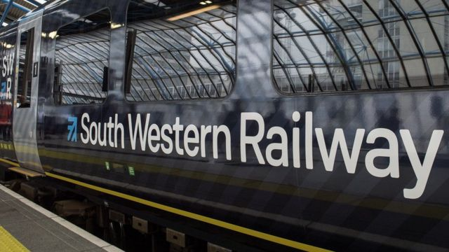 South Western Railway strike set to hit Royal Ascot