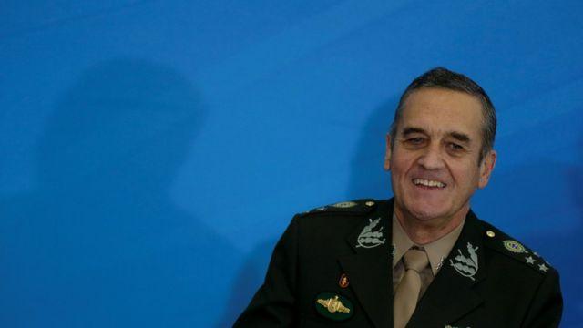 Eduardo Vilas Boas