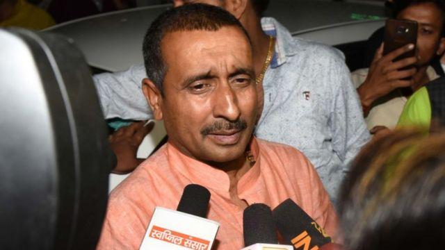 Singh Sengar,