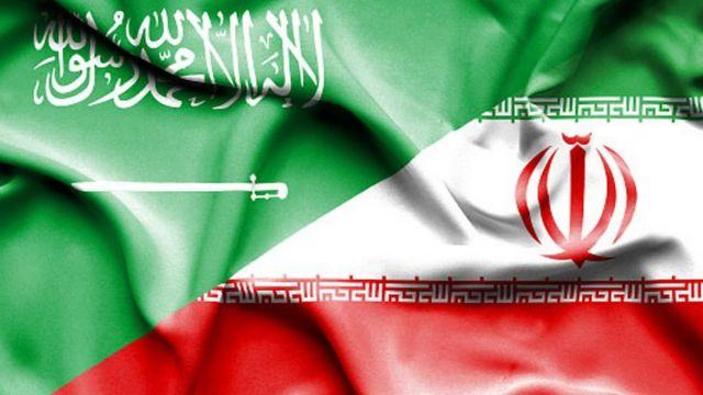 گزارشها از گفتوگوی ایران و عربستان با میانجیگری عراق