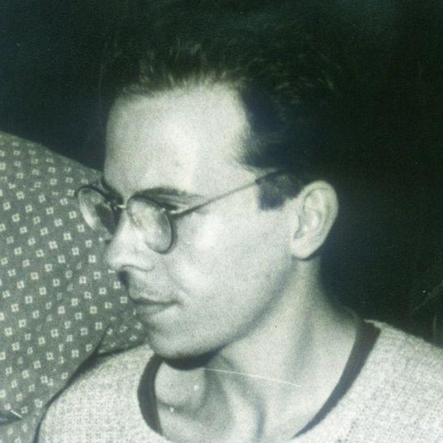 Pablo Goncálvez
