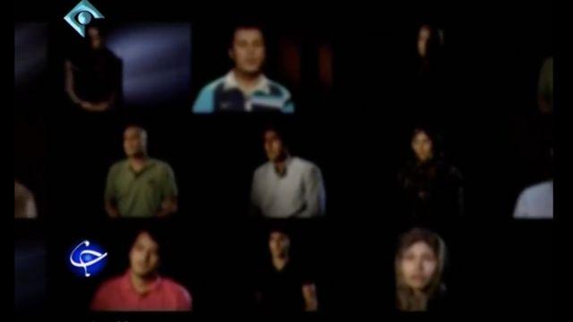 آزادی متهمان به قتل دانشمندان هستهای