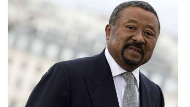 L'opposition gabonaise est en conclave à la demande de Jean Ping, arrivée deuxième à la dernière élection présidentielle du mois d'août dernier.
