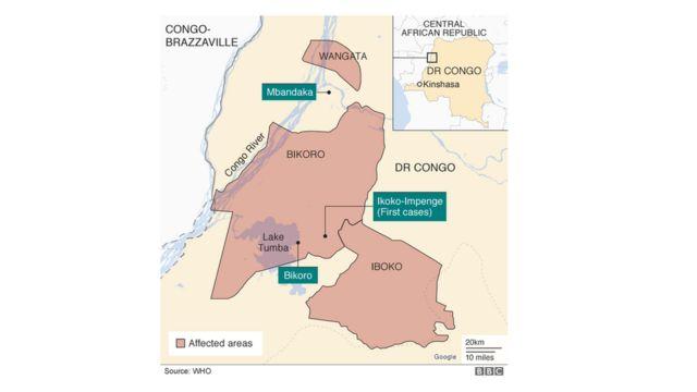 Atọ̀ka orílẹ̀èdè DR Congo