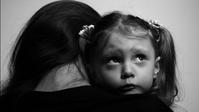 الأطفال الذين يتعرضون للانتهاكات والعنف الأسري يكونون أكثر عرضة للإصابة بمشاكل صحية على المدى الطويل