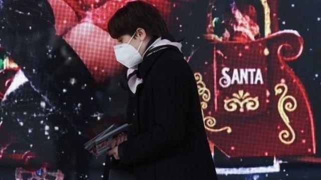 Korona virus: U Srbiji još 44 preminulih, prvi slučaj novog soja u Americi