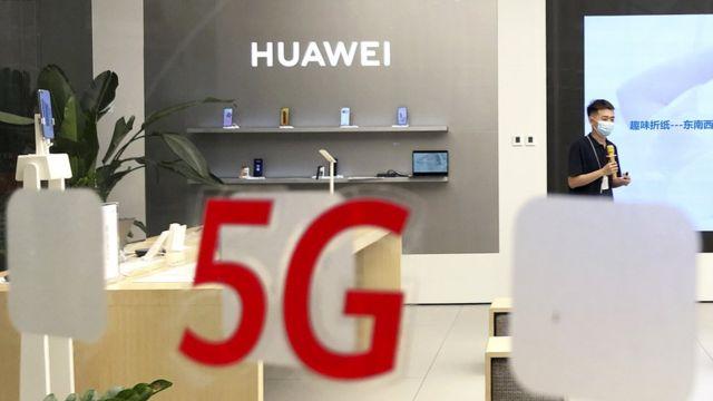 Apple 5G teknolojisine geçişte Huawei gibi rakiplerinin gerisinde kalmıştı.