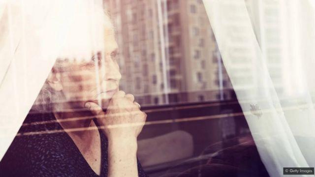 Bien que la solitude soit généralement temporaire, les conséquences peuvent être graves si elle devient chronique cinq mythes que vous devez connaitre sur la solitude -  116329198 ce11a4dc ae23 4397 a1e6 60ceb0a9e7a9 - Cinq mythes que vous devez connaitre sur la solitude