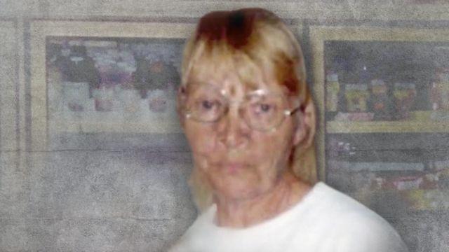 Judy Shaughnessy