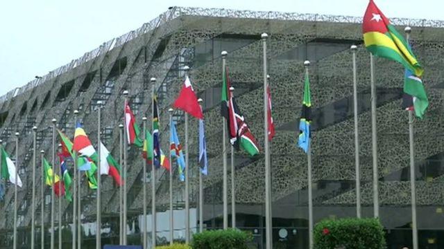 في عام 1991 توسطت الأمم المتحدة في وقف إطلاق للنار بين الجانبين المغربي وجبهة البوليساريو