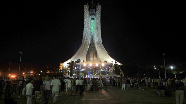Le ministère algérien de la Culture a refusé de délivrer une autorisation qui nécessite un ''visa culturel'' pour toute projection d'un film lors d'un festival.