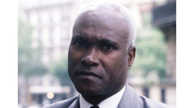 Ide Oumarou, un diplomate, journaliste et romancier nigérien a dirigé l'instance continentale de 1985 à 1982. Il a également été ministre des Affaires étrangères de son pays.