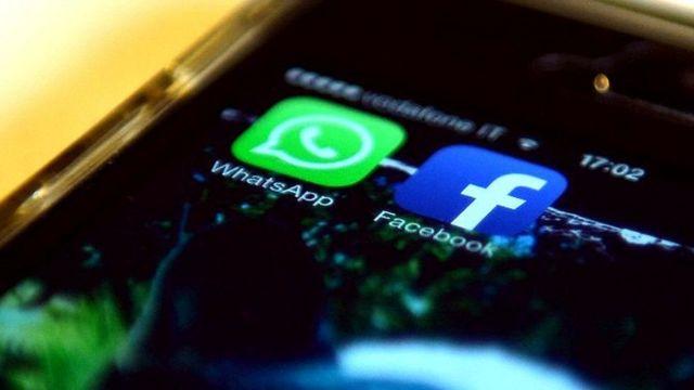 Raia Uganda wametakiwa kulipa kodi ili kuweza kutumia mitandao ya Whatsapp, Facebook, Twitter na mengineyo ya kijamii