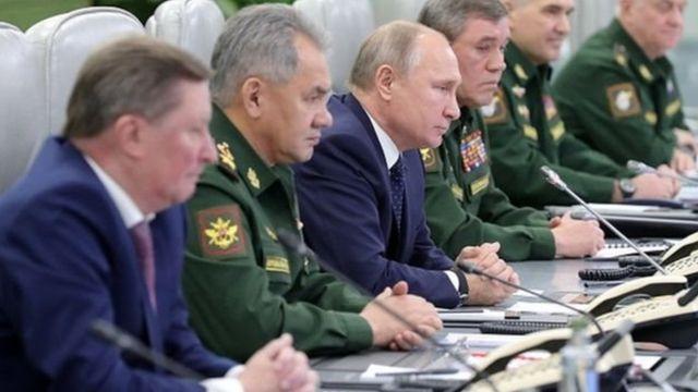 روس، صدر پوتن، ولادیمیر پوتن، پیوٹن،