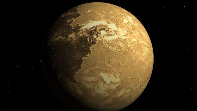Proxima Centauri : le signal intrigant qui provient du système stellaire le plus proche du Soleil _116318998_capture