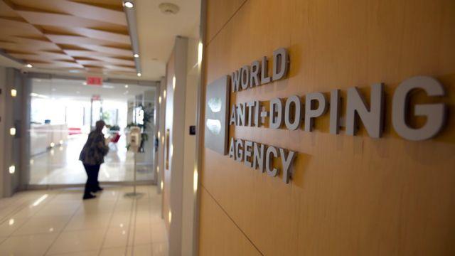 カナダ・ケベックにあるWADAのオフィス