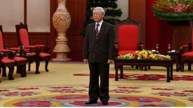 Đại hội 13 sẽ diễn ra cuộc chuyển giao quyền lực. Nhưng Việt Nam sẽ quay lại với mô hình 'tứ trụ' truyền thống hay vẫn duy trì 'hợp nhất' Tổng bí thư và Chủ tịch nước?