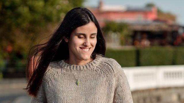 Toulouse. Blindd : un site de rencontres aveugles pour trouver l'âme sœur