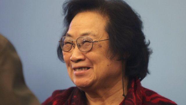 Nobel Prize for anti-parasite drug discoveries