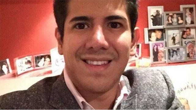 Embuste envolve homem mexicano, cujo nome não foi identificado, e teria sido motivado por disputa por dinheiro
