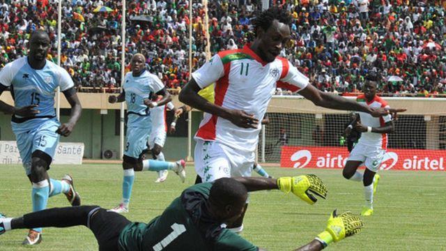 Les Etalons sont en stage de préparation à Marrakech depuis le 27 décembre et ce samedi, ils livreront un match amical face au Mali.