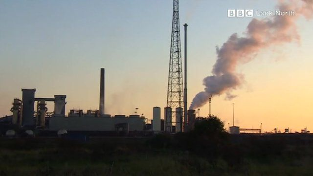Steel shutdown tragic but inevitable says Chancellor George Osborne
