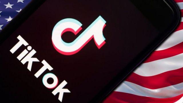TikTok a riposté aux critiques des législateurs américains