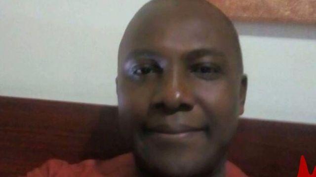 Ebere Nzewuji