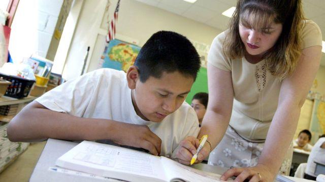 Los trastornos del lenguaje afectan al 2% de la población infantil, según expertos.