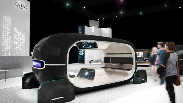 فنآوری جدید کیا با همکاری دانشگاه امآیتی ساخته شده است