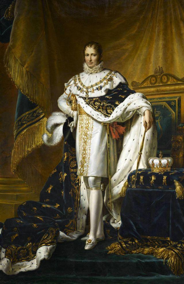 José Bonaparte