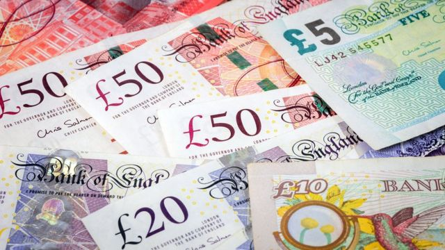 Arrest as £50k cash seized in Newry and south Armagh