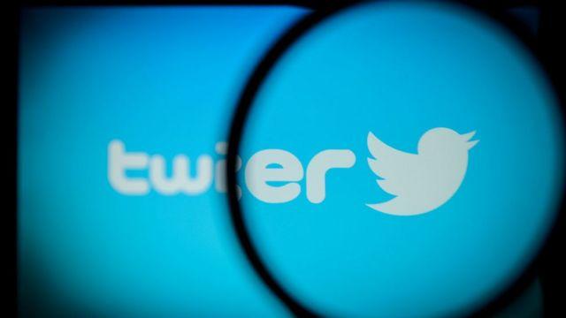 推特和臉書都在中國大陸受到封鎖,無法直接訪問。
