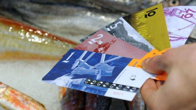 إقليم فرنسي يطرح عملة خاصة بديلة لليورو، فما السبب؟