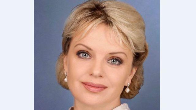 Ірма Вітковська