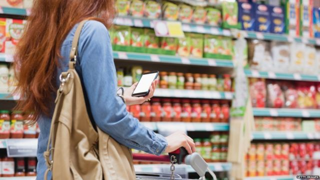 consumer forum, rihgts, products
