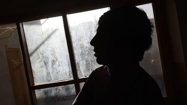 د افغانستان په ځینو سیمو کې د تنکیو هلکانو ځورونه، ګډول یا بچه بازي له ډېرو کلونو مخکې موجوده وه، چې په وروستیو څو کلونو کې لا پراخه شوې.
