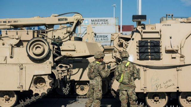 افغانستان، خروج نیروهای آمریکایی