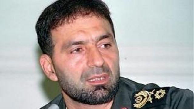 مقامات سپاه پاسداران ایران از آقای تهرانی مقدم به عنوان بنیانگذار قدرت موشکی سپاه یاد میکنند
