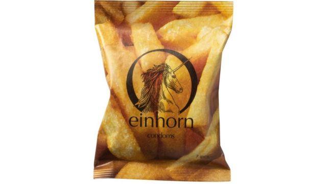 www.einhorn.my