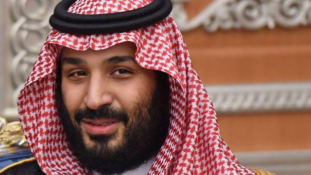 محمد بن سمان