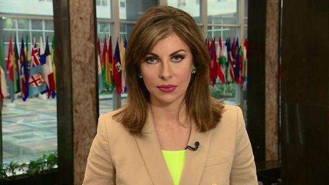 دولت آمریکا با افزایش فشارها برای تقلیل تحریمهای ایران به علت شیوع کرونا روبروست
