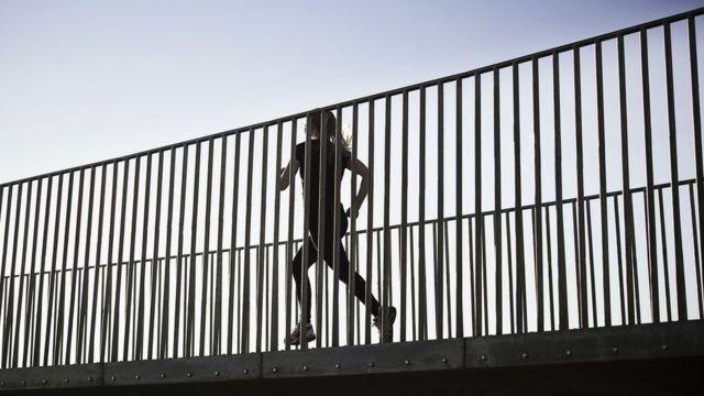 Olahraga, kebugaran