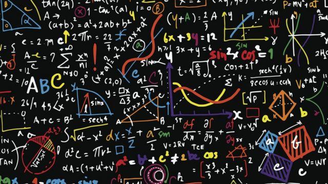 ریاضی حقیقت