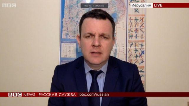 Евгений Сова
