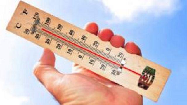heat, temperature, myanmar