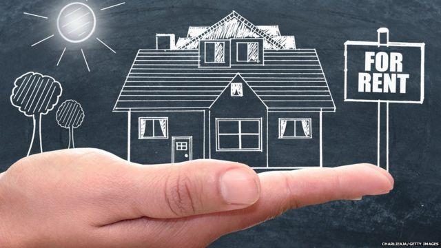 tenant, rent, property